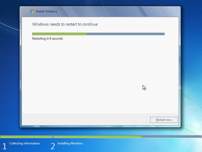 4 Steps] How to Downgrade Dell Computer from Windows 8 to