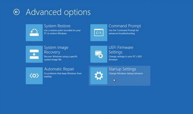 2 Ways to Downgrade Windows 10 to Windows 7 on Dell PC