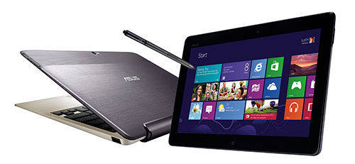 how to factory reset windows 8 tablet