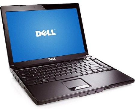 dell laptop password reset