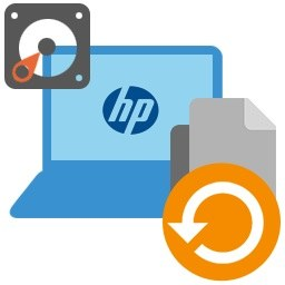 Factory Reset HP Laptop Windows 7/8/8 1/10 Without Password
