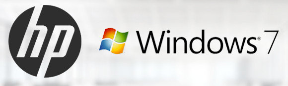 how to do factory reset on hp laptop windows 8