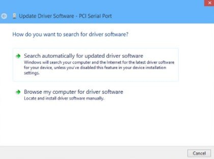 How to Free Download and Update HP Drivers on Windows 10