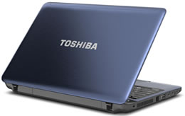 factory reset windows vista toshiba satellite