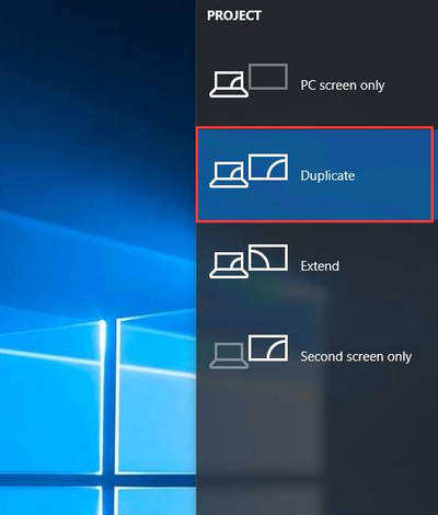 3 Ways to Fix Windows 10 Not Detecting HDMI Monitor
