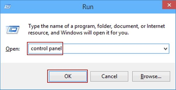 Apoen Control Box Driver for Windows