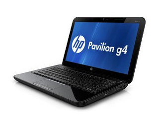 Solved] How to Reset HP Pavilion Laptop Password Windows 10