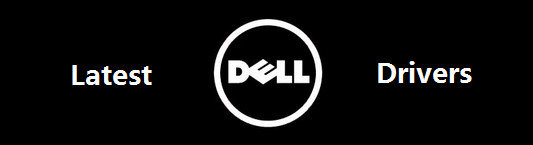 latest dell drivers