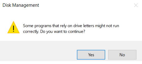 letter prompt