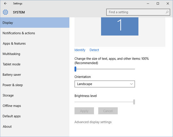 Hdmi Cable Not Detected Windows 10: 3 Ways to Fix Windows 10 Not Detecting HDMI Monitorrh:4winkey.com,Design