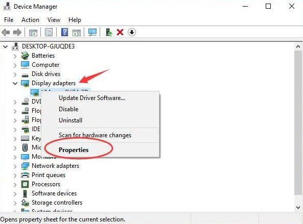 Tips & Tricks: Add and Setup Dual Monitors to Windows 10 PC