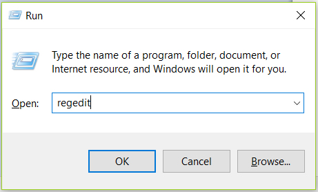 turn off defender windows 10 registry