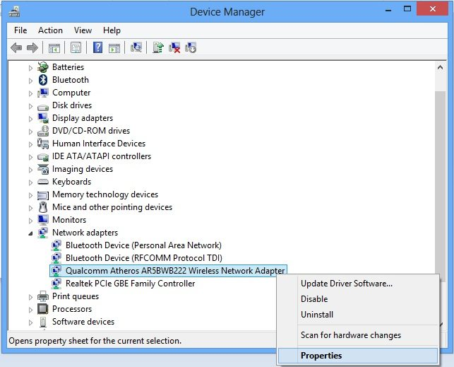Free] How to Download and Update Wi-Fi Driver for Windows 10