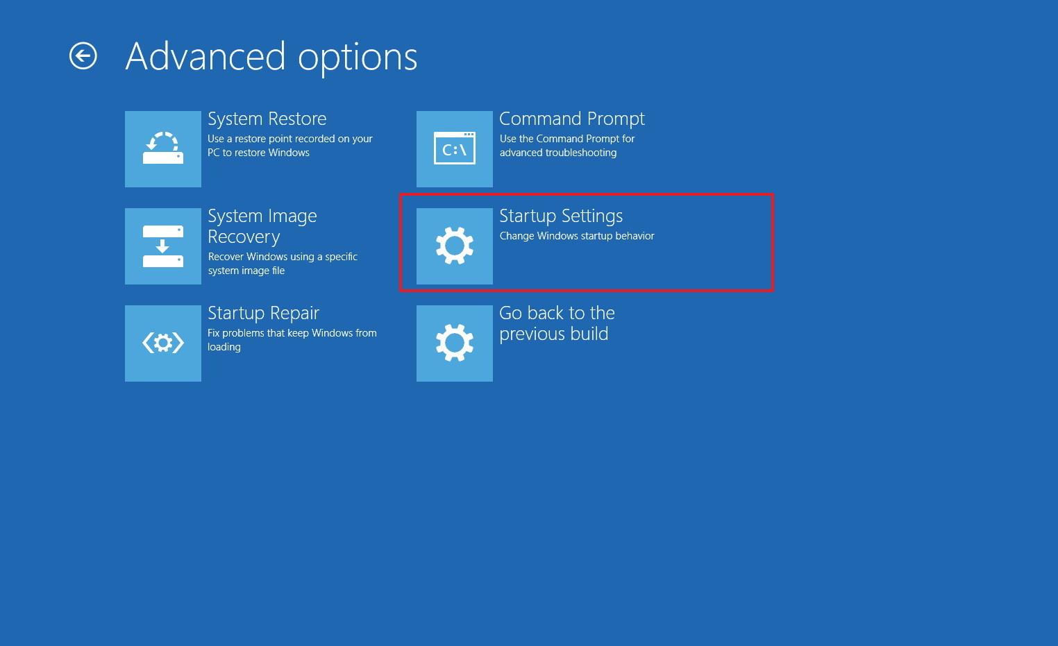 Top 5 Ways to Fix Screen Flashing or Flickering on Windows 10