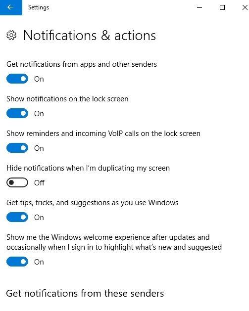 taskbar refuses to hide windows 10
