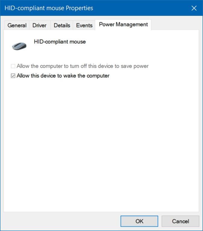 How to Turn off Sticky/Filter Keys (Popup Dialogs