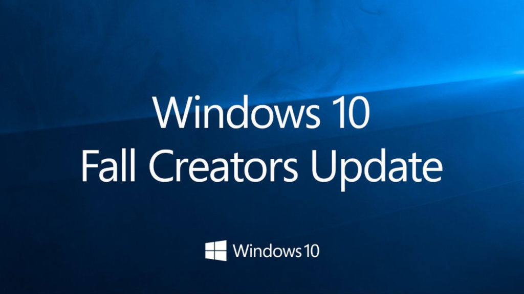 windows 10 stuck on update