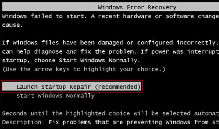 forgot windows 7 password command prompt