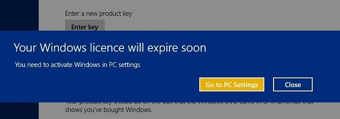 free download product key for window 8.1