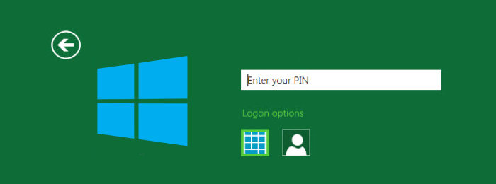 """Top 8 Solutions to Fix """"Unable to Type Password at Login"""