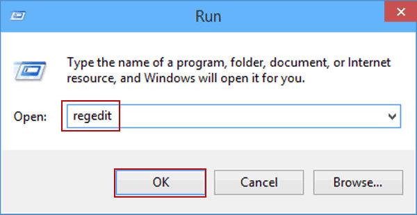 Top 3 Ways to Fix Windows 10/8/7 Update Error 80072EE2
