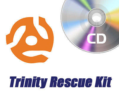 Top 5 Ultimate Boot CD Alternatives to Fix Windows Booting Issues