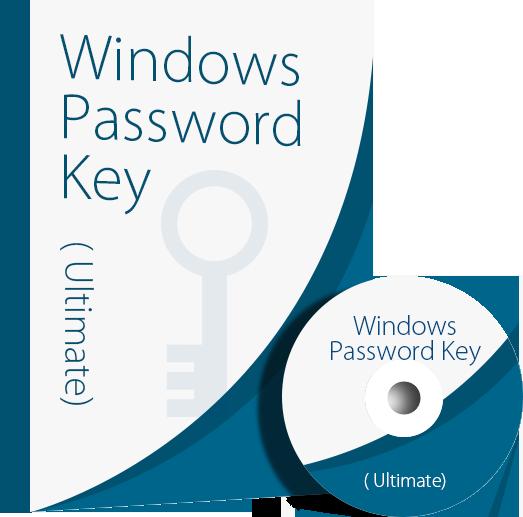 como descargar reset windows password gratis